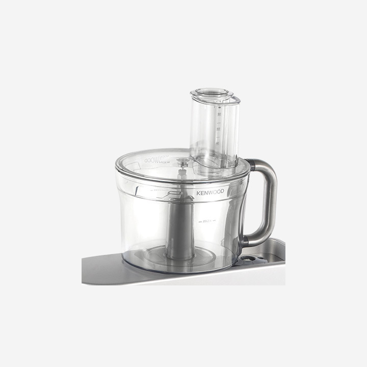 Preview foodprocessor