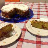 Preview torta macedonia fette