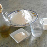 Preview ingredienti tiella