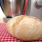 Preview pane di farina con semi di girasole e lino dsc01103