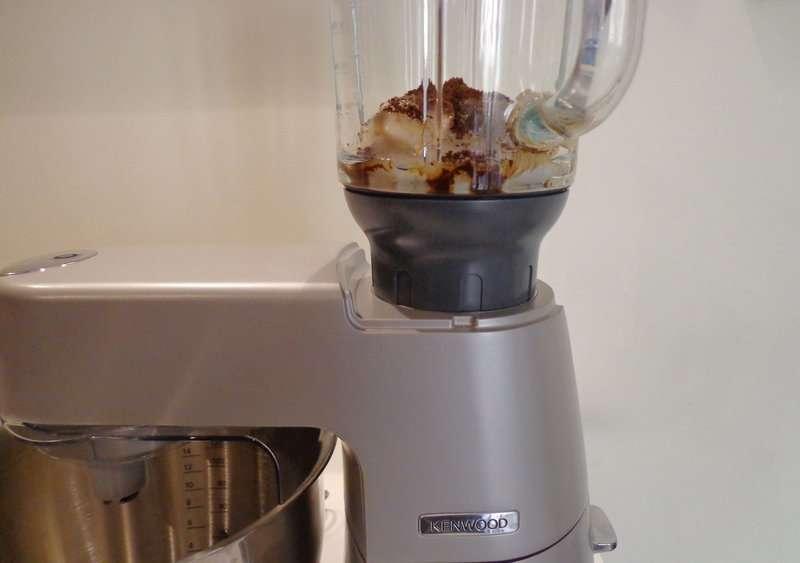 Big sorbetto di caff  dsc01290