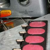 Preview big ok stecco lamponi cioccolato bianco e pistacchi 6