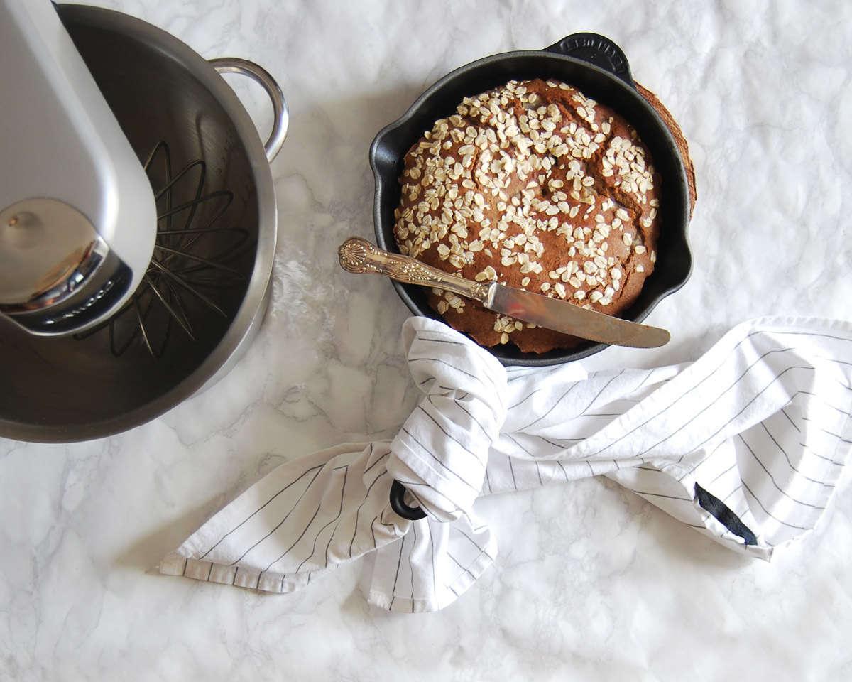 Big breakfastcake5