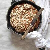 Preview breakfastcake7
