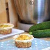 Preview tortine di zucchine img 3898