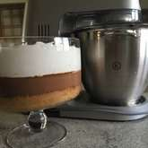 Preview zuppa inglese kenwood php4