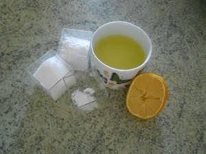 Big ingredienti meringa