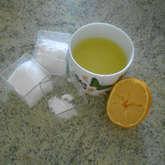 Preview ingredienti meringa