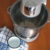 Preview grissinialpomodoro farina