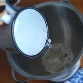 Preview grissinialpomodoro acqua