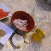 Preview ingredienti seppioline