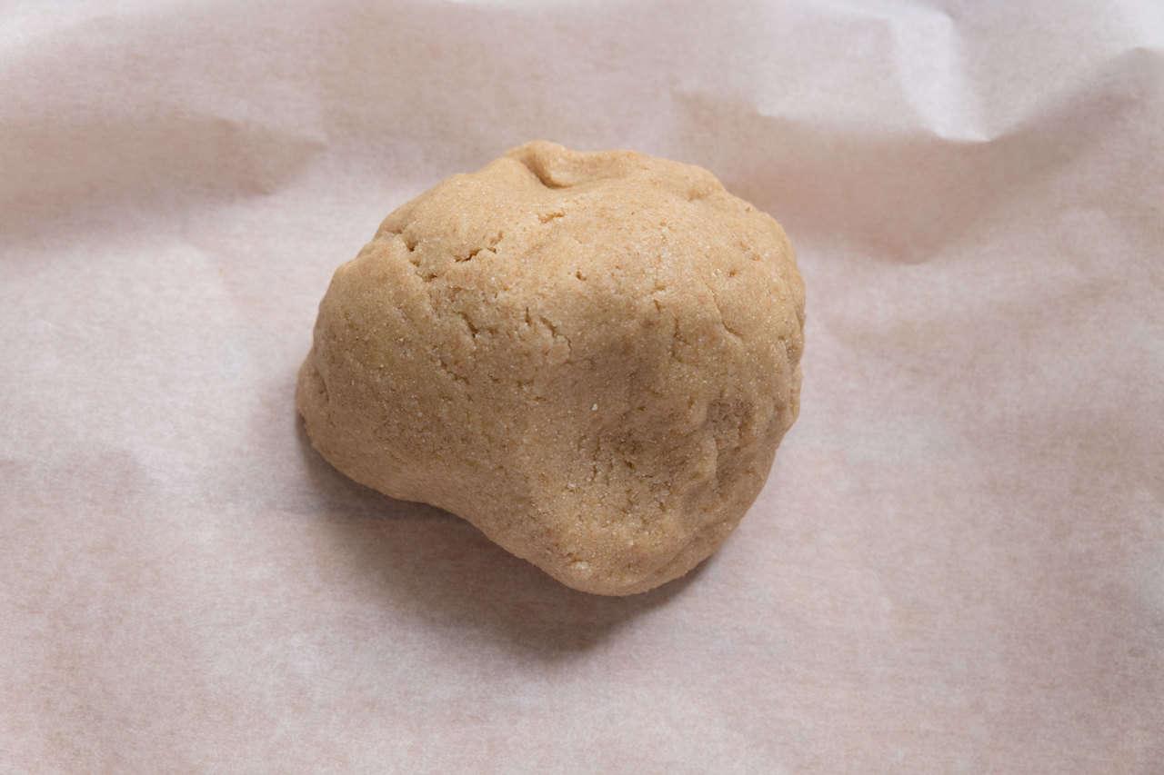 Big biscotti al farro 3
